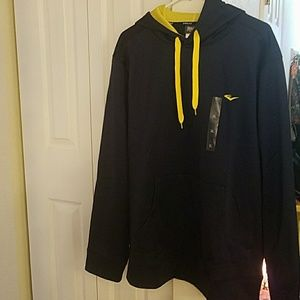 Brand new everlast hoodie